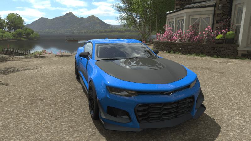 Voodoo Blue Camaro ZL1.PNG