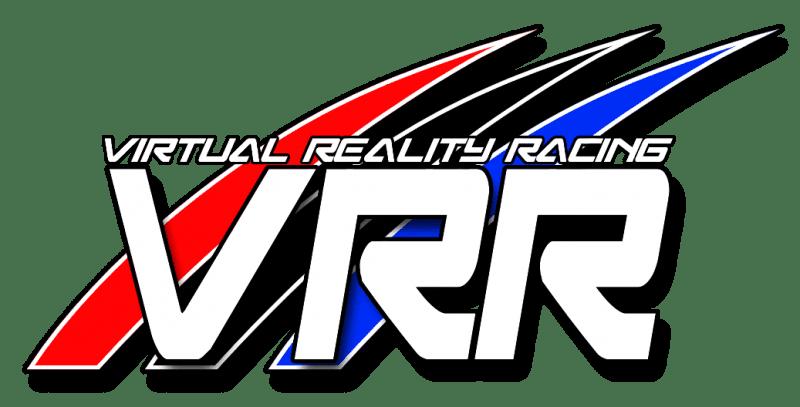 VRR Gen 2 Main Logo.png