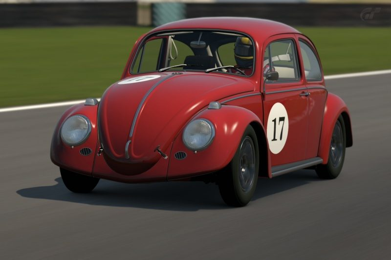 VW 1200.jpg