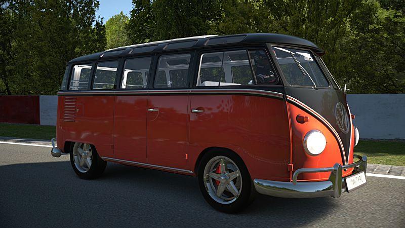 VW Bus 1.jpg