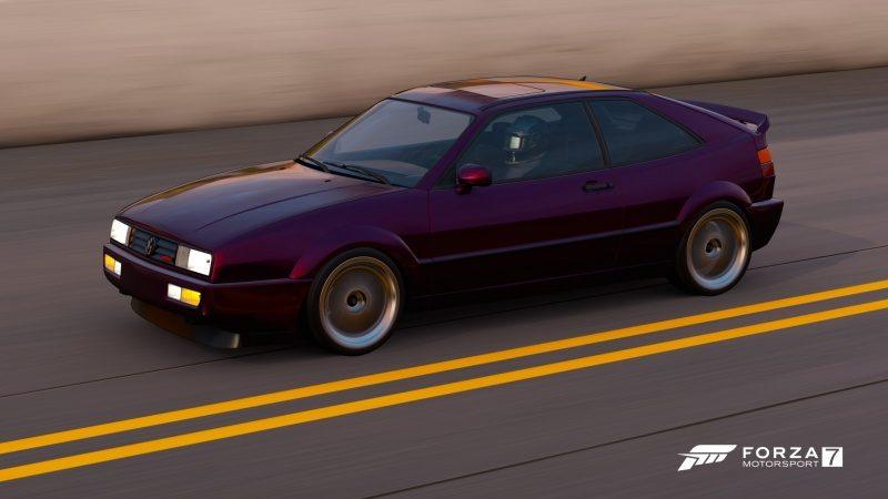 VW Corrado (2).jpg