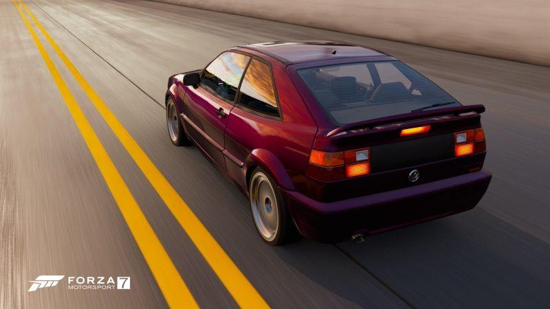 VW Corrado.jpg