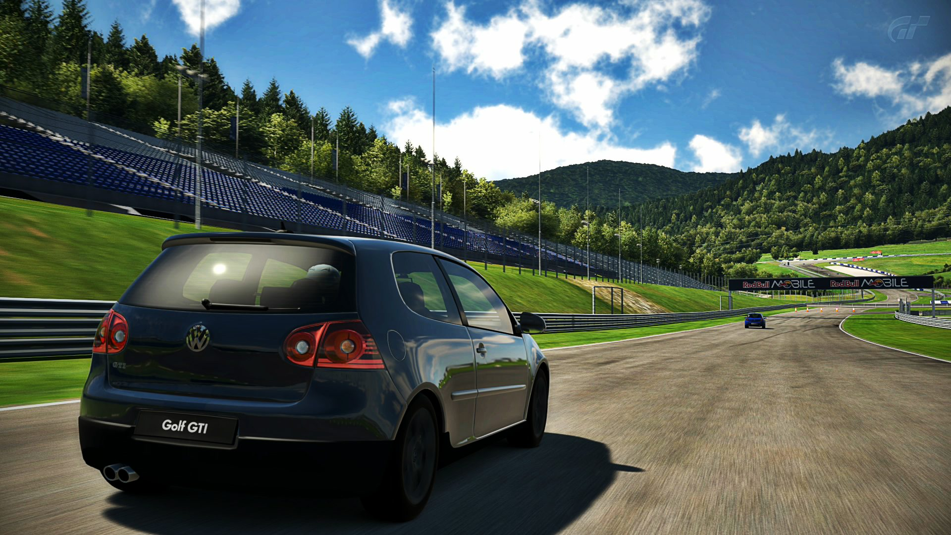 VW Mk5 Golf GTI - Red Bull Track.jpg