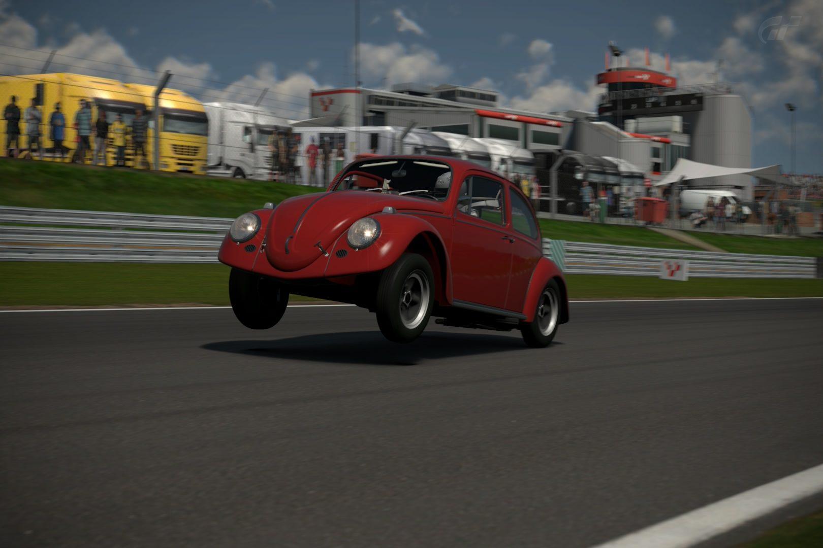 VW pulling front wheels.jpg