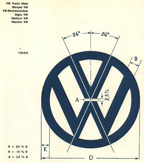 VW Technical Trademark vwzeichen.jpg