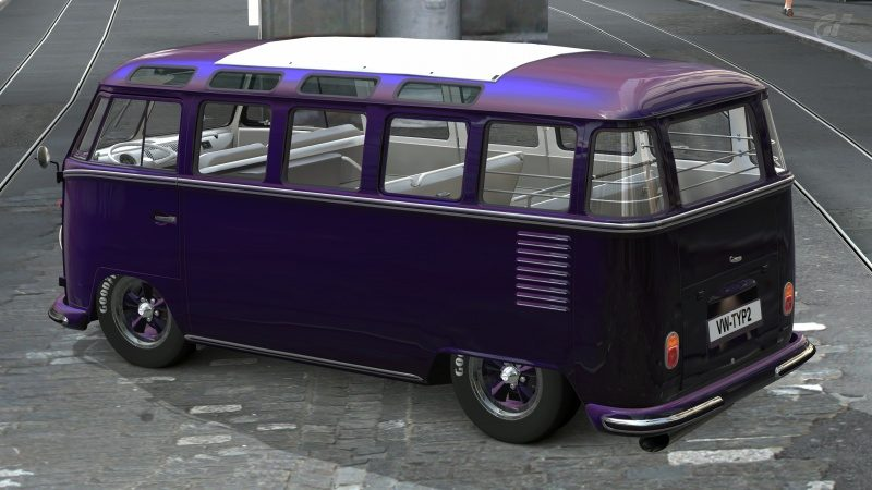VW Typ2(T1) SambaBus '62 Slammed M.P. III.jpg