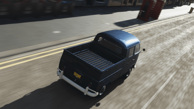 VW Type2(T1)DoubleCab 1966 8.png