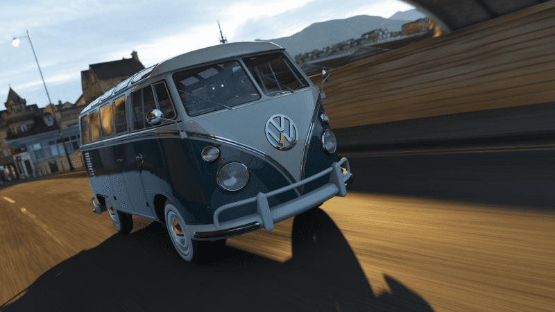 VW Type2(T1)Samba 1963 3.png