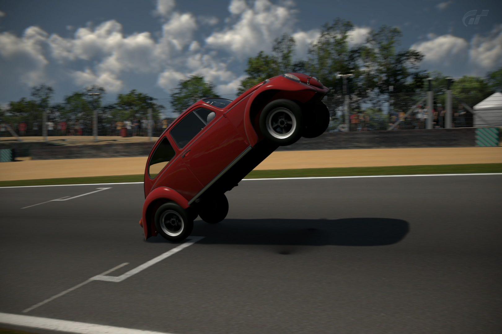 VW Wheelie.jpg