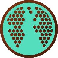 W3HS avatar 2.jpg
