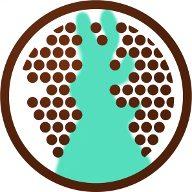 W3HS avatar 3.jpg