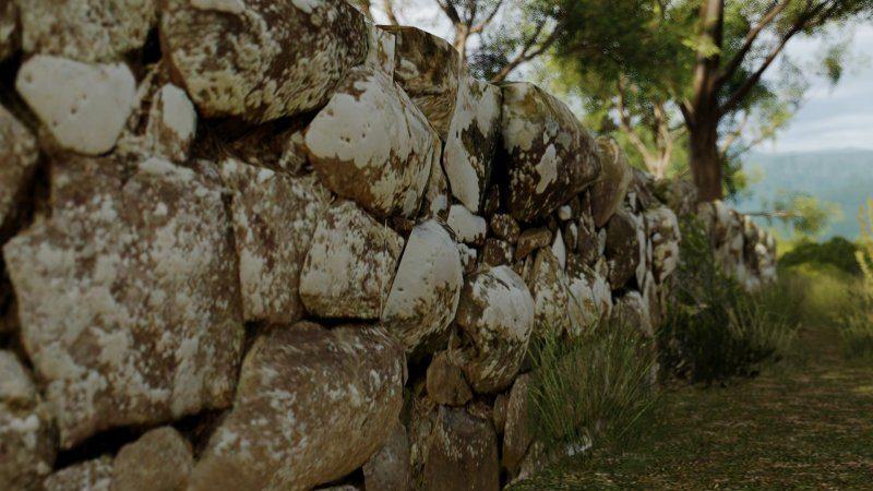 Wall detail FH3 Demo.jpg