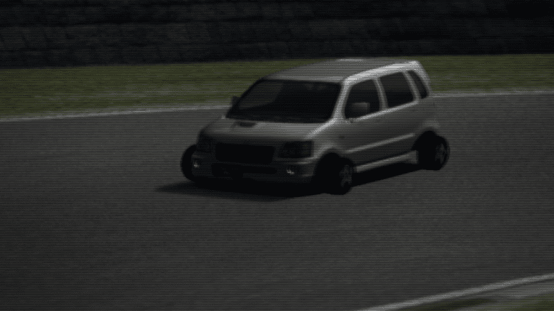 Wangan_RR Chassis Ingame.PNG