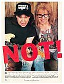 Wayne & Garth 2.jpg