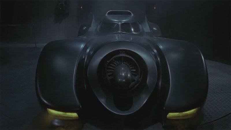 wcomc-006-burtonbatman-batmobile.jpg