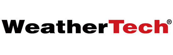 weathertech-34.png