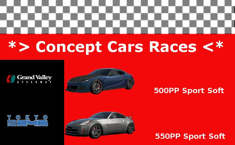 week-race-15-18-12-16.png