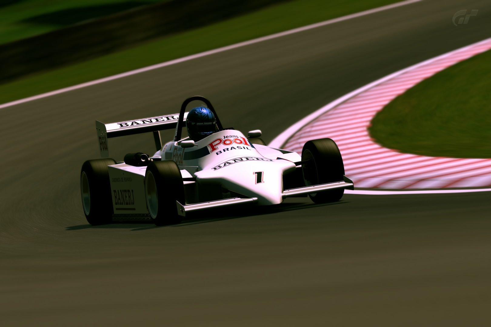 West Surrey Racing '83 (Car).jpg