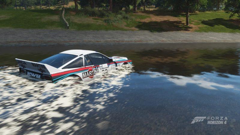 Wet Stradale.jpg