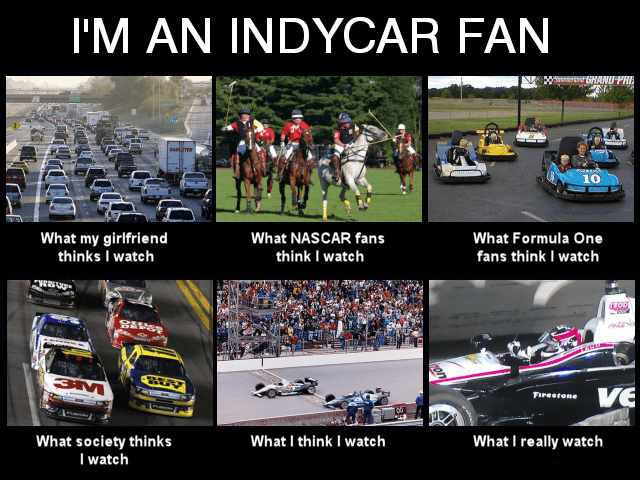 whatIreally_indycar.png