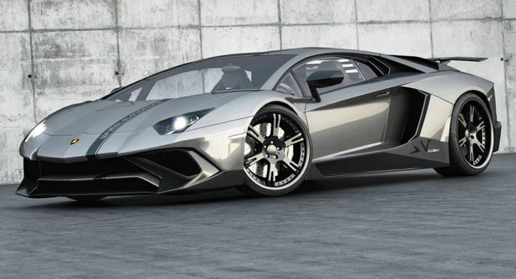 Wheelsandmore-Lamborghini-Aventador-SV-45.jpg