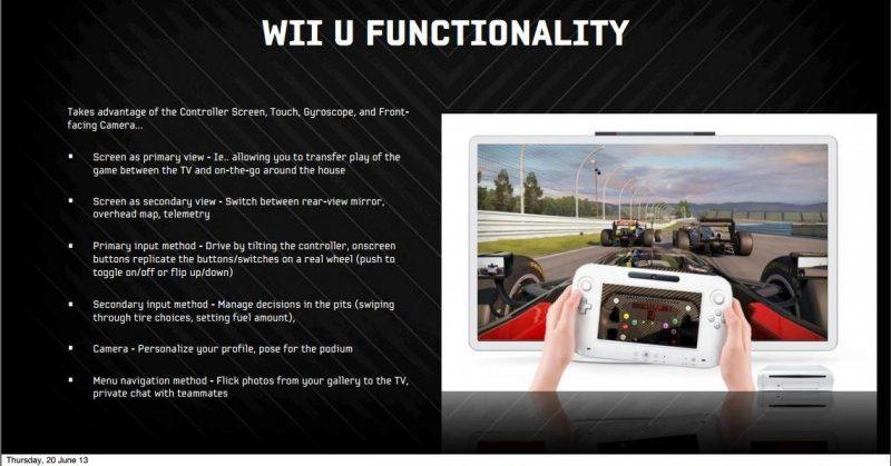 WiiUPcarsDesignOverview.JPG