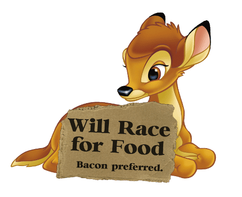 Will Race for Food Sign.png