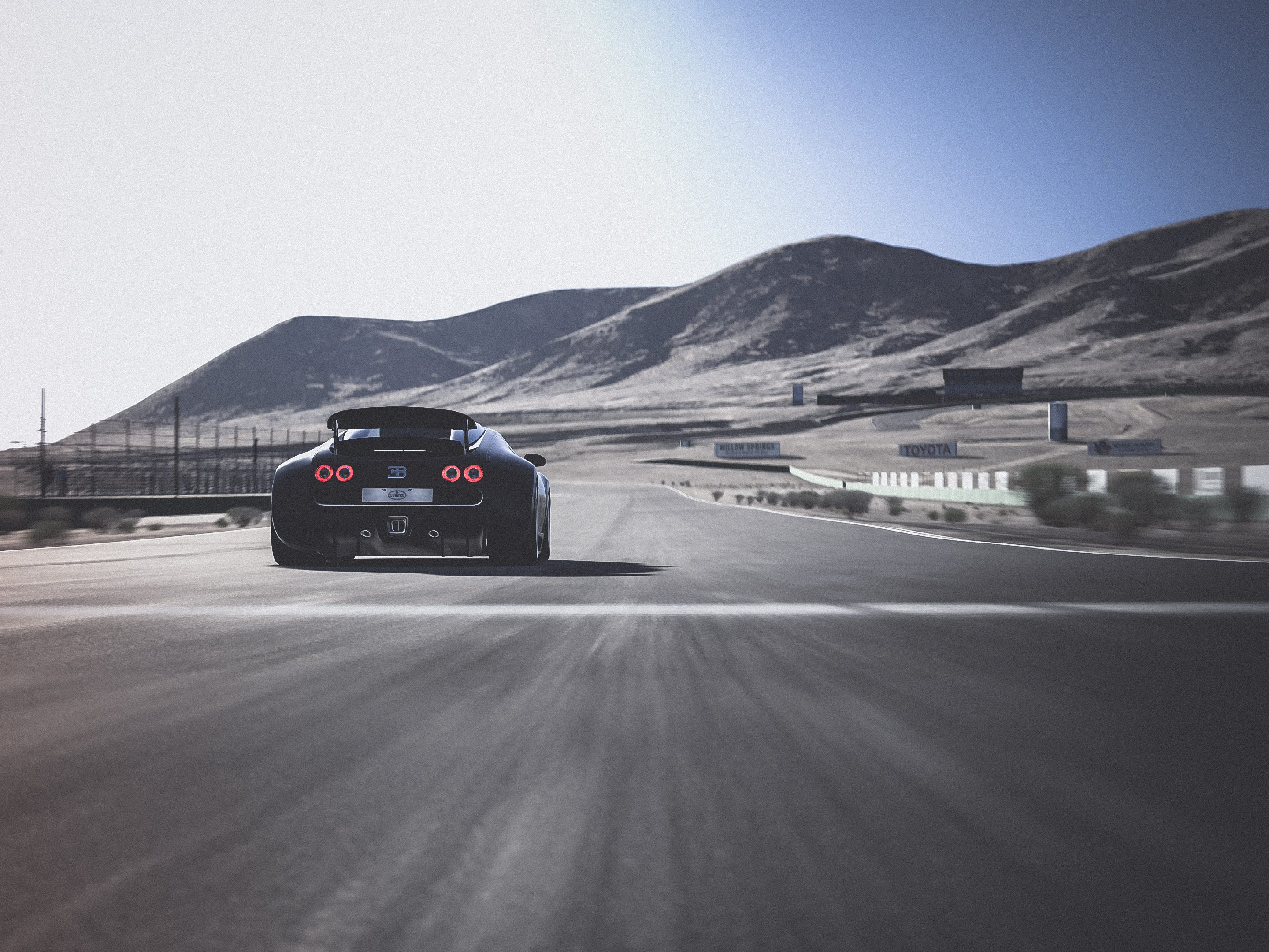Willow Springs International Raceway _ Big Willow_1.jpg