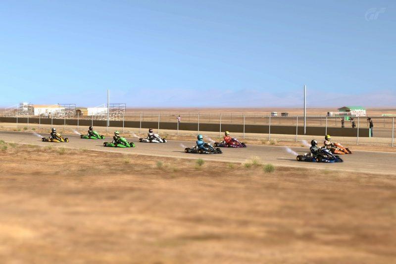 Willow Springs International Raceway _ Streets of Willow Springs.jpg