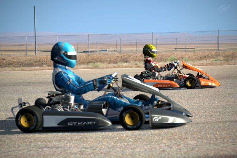 Willow Springs International Raceway _ Streets of Willow Springs_10.jpg