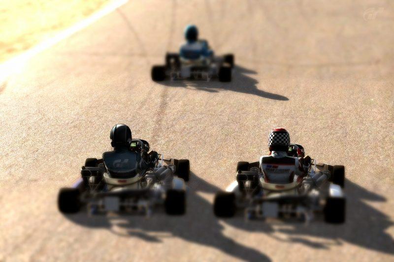 Willow Springs International Raceway _ Streets of Willow Springs_12.jpg