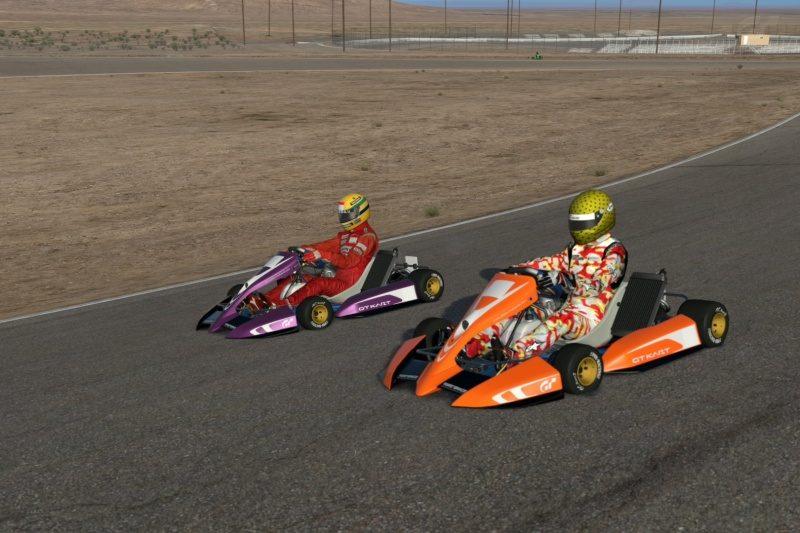 Willow Springs International Raceway _ Streets of Willow Springs_13.jpg
