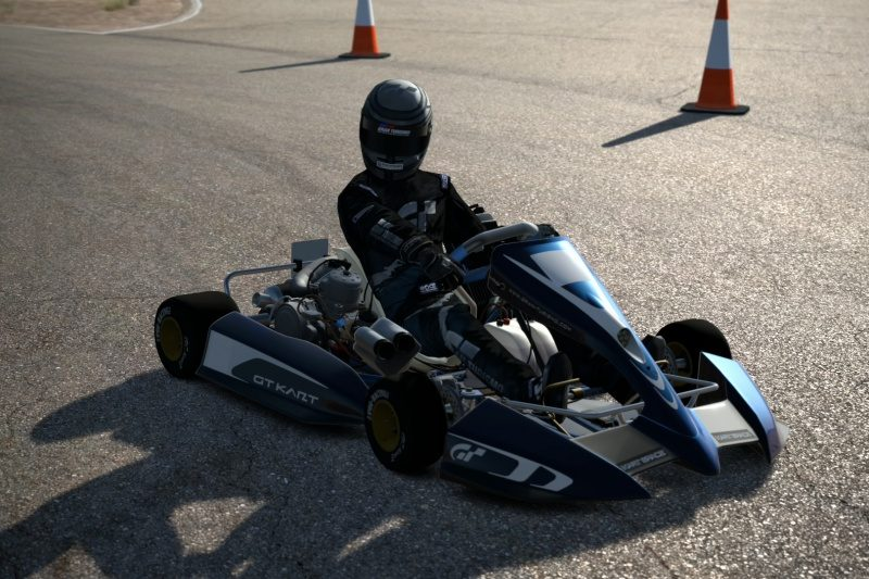 Willow Springs International Raceway _ Streets of Willow Springs_15.jpg