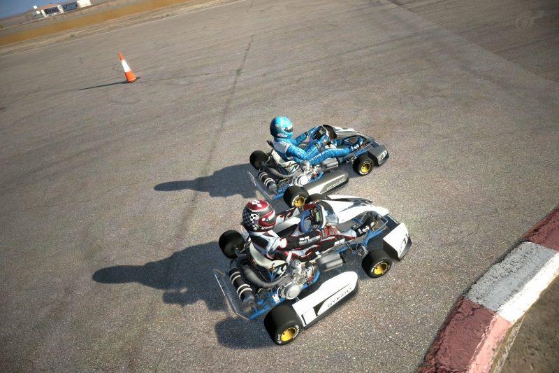 Willow Springs International Raceway _ Streets of Willow Springs_17.jpg