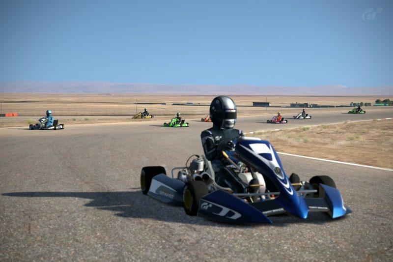 Willow Springs International Raceway _ Streets of Willow Springs_2.jpg