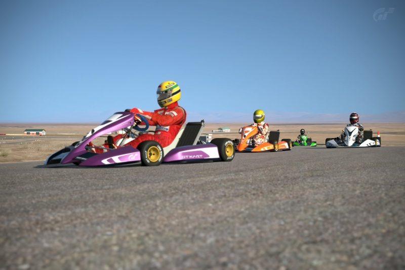 Willow Springs International Raceway _ Streets of Willow Springs_3.jpg