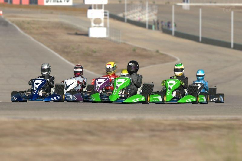 Willow Springs International Raceway _ Streets of Willow Springs_5.jpg