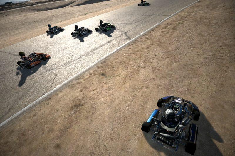 Willow Springs International Raceway _ Streets of Willow Springs_6.jpg