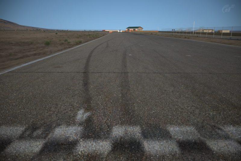 Willow Springs International Raceway _ Streets of Willow Springs_8.jpg