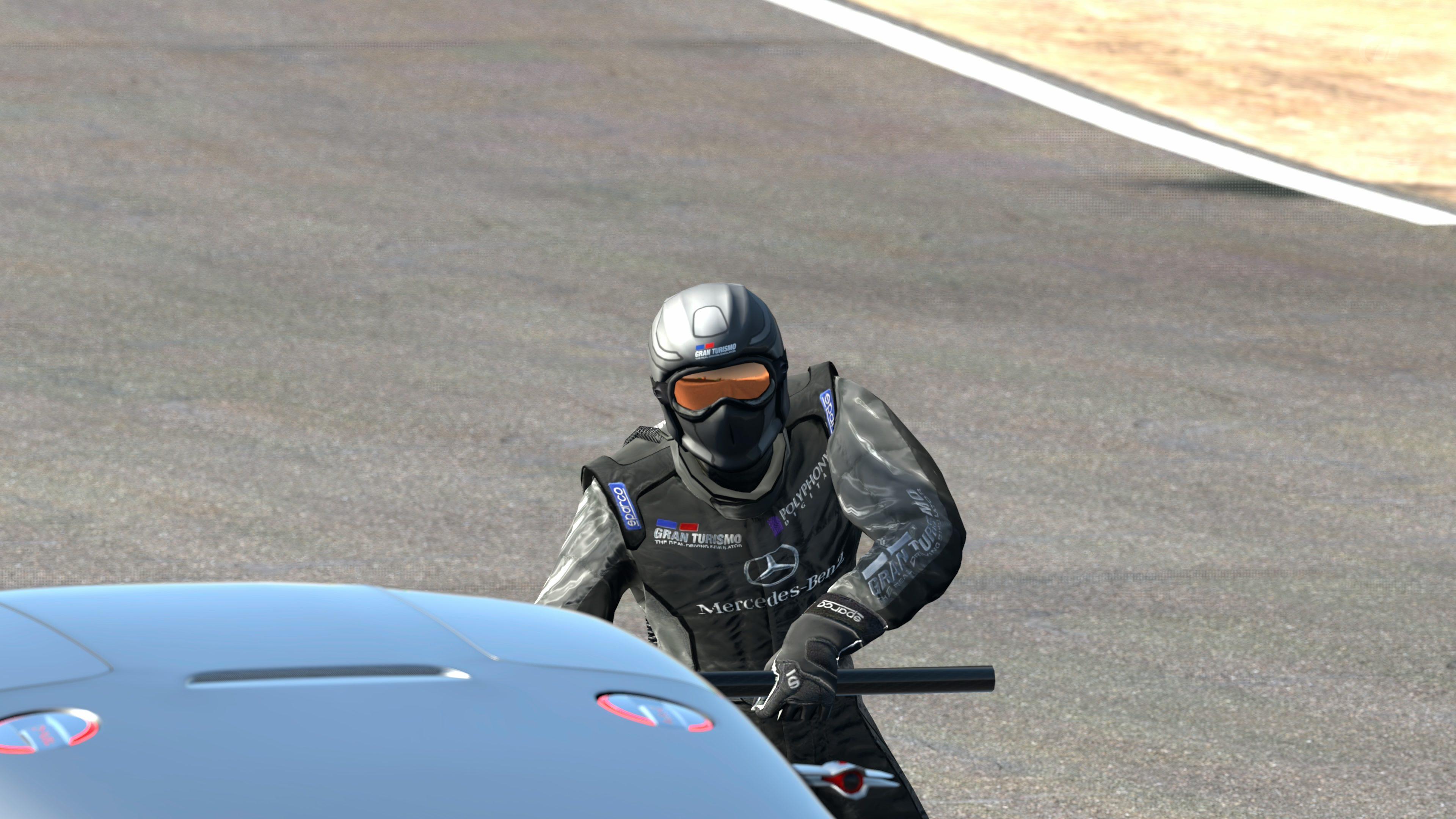 Willow Springs International Raceway - Big Willow.jpg