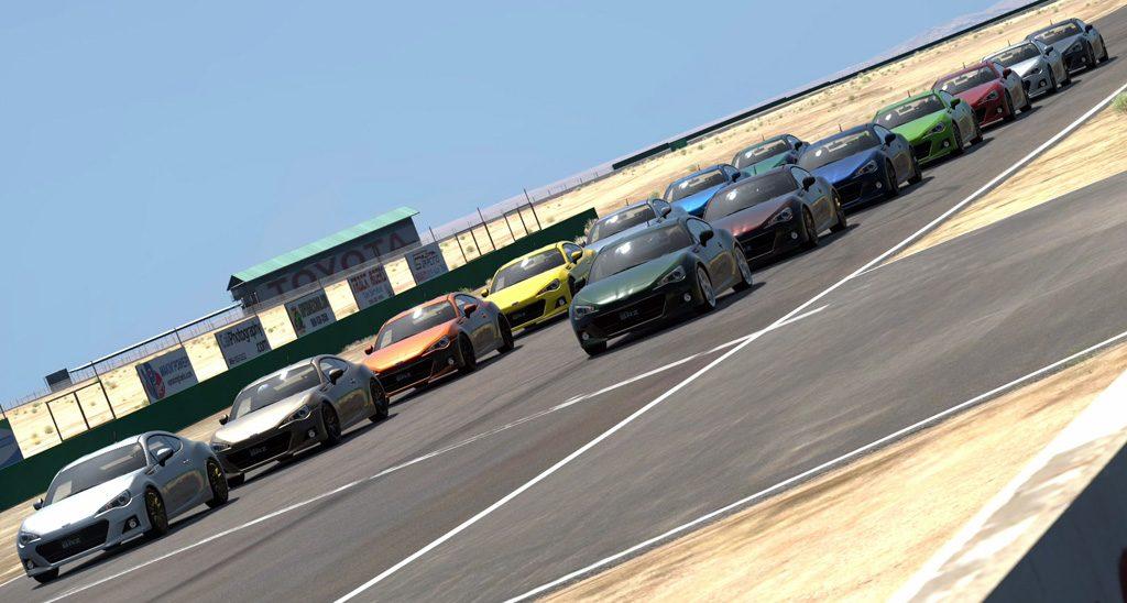 Willow Springs International Raceway - Big Willow1.jpg