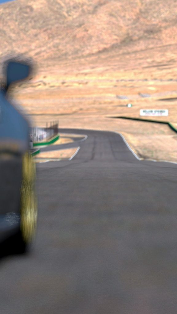 Willow Springs International Raceway - Big Willow3.jpg