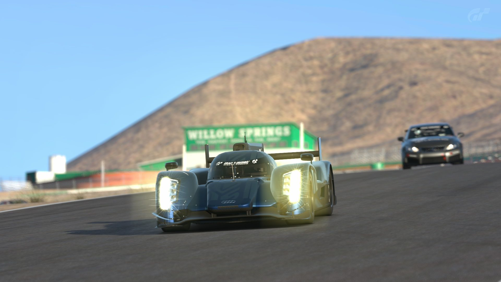 Willow Springs International Raceway - Big Willow_1.jpg