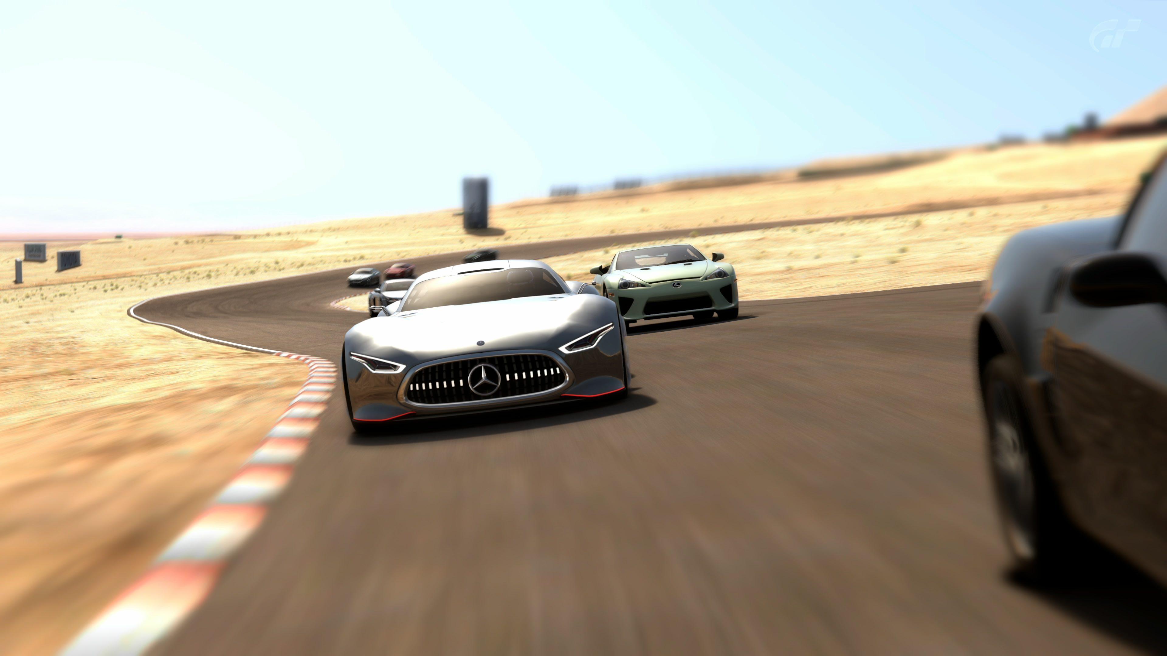 Willow Springs International Raceway - Big Willow_13.jpg