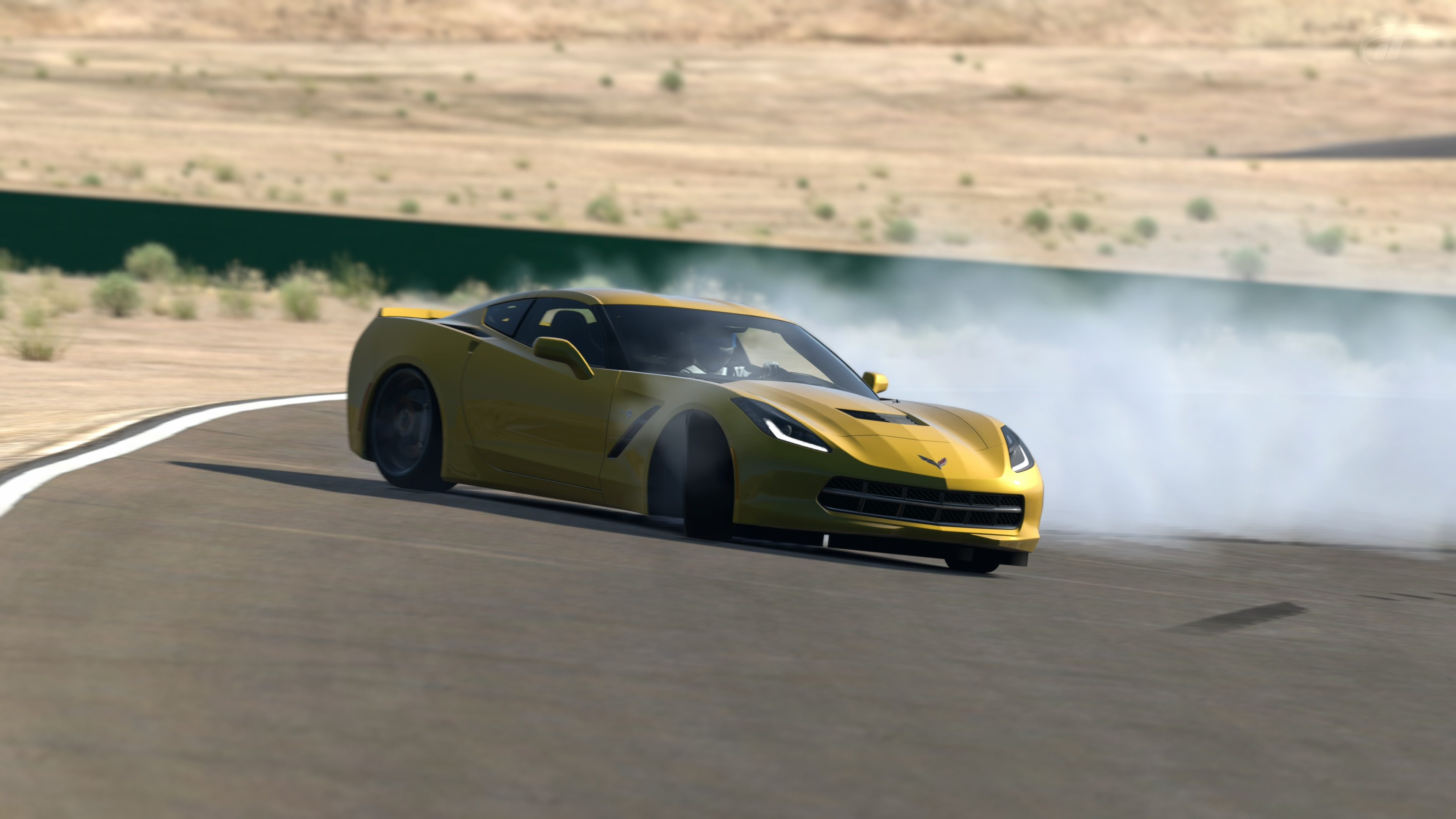 Willow Springs International Raceway - Big Willow_14.jpg