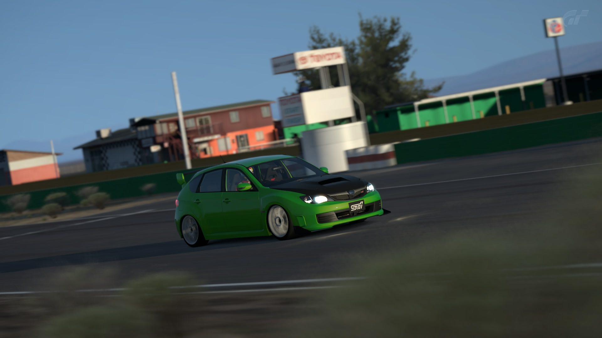 Willow Springs International Raceway Big Willow_18.jpg