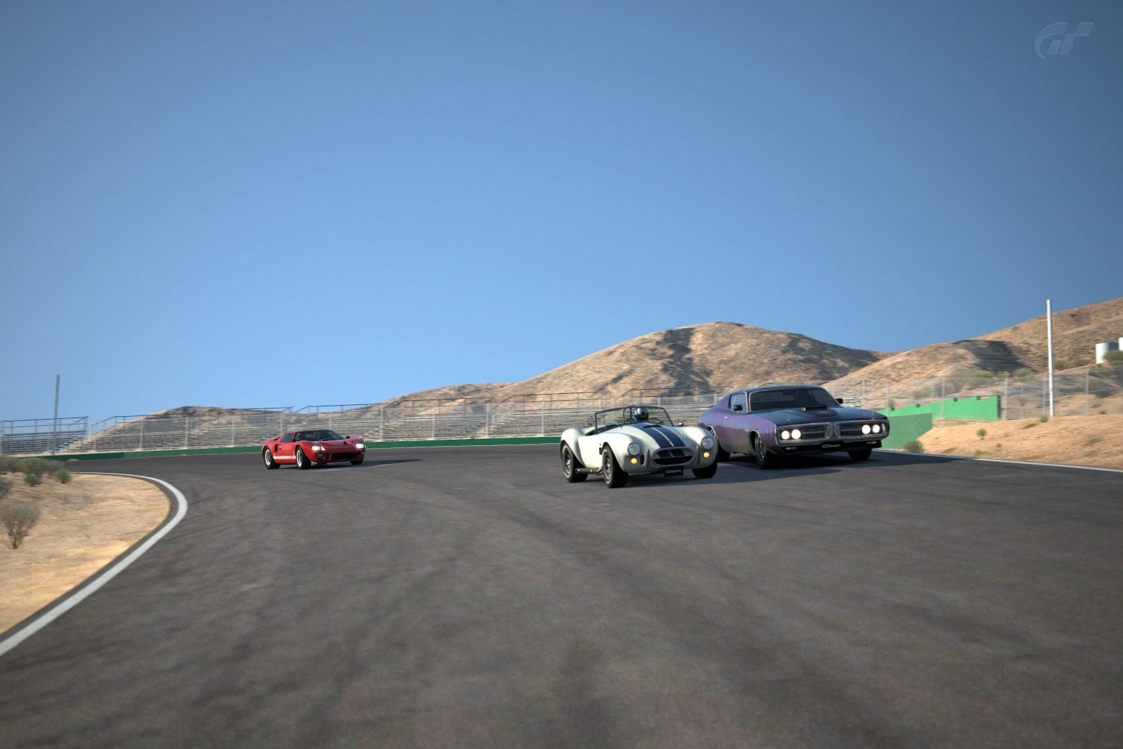Willow Springs International Raceway - Big Willow_2.jpg