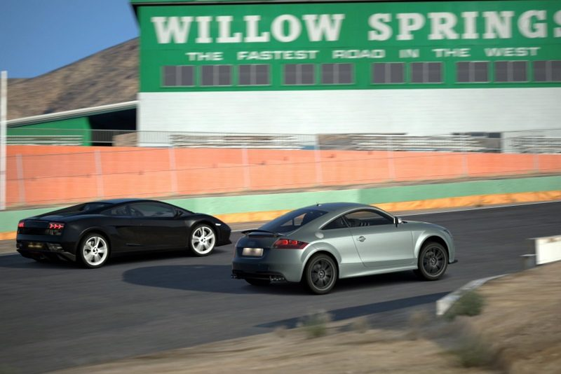 Willow Springs International Raceway - Big Willow_3.jpg