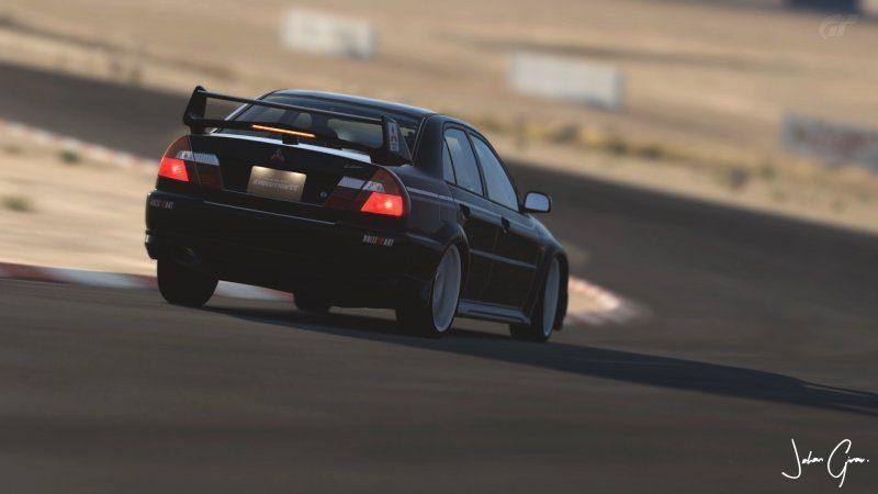 Willow Springs International Raceway Big Willow_3.jpg