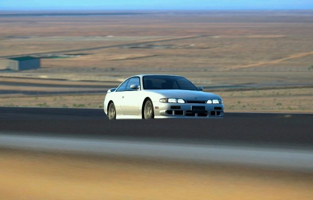 Willow Springs International Raceway - Big Willow_39.jpg